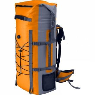 Рюкзак водонепроницаемый Nova Tour Амфибия 60