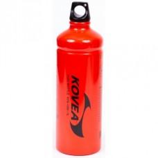 Фляга для топлива Kovea 1.0л