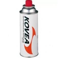 Газовый картридж KGF-0220