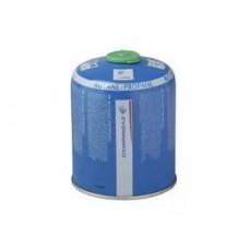 Газовый картридж CV470 Plus (бутан/пропан)