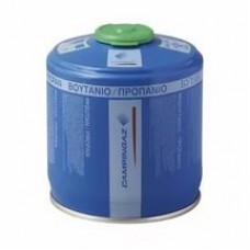 Газовый картридж CV300 Plus (бутан/пропан)