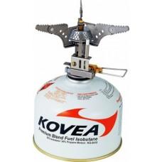 Горелка Kovea газовая титановая KB-0101