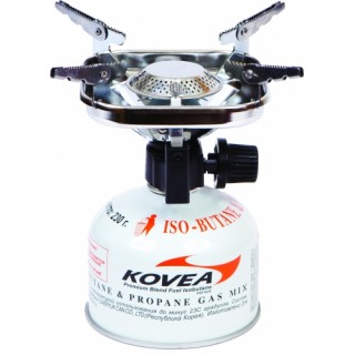 Горелка газовая Kovea Vulcan Stove TKB-8901