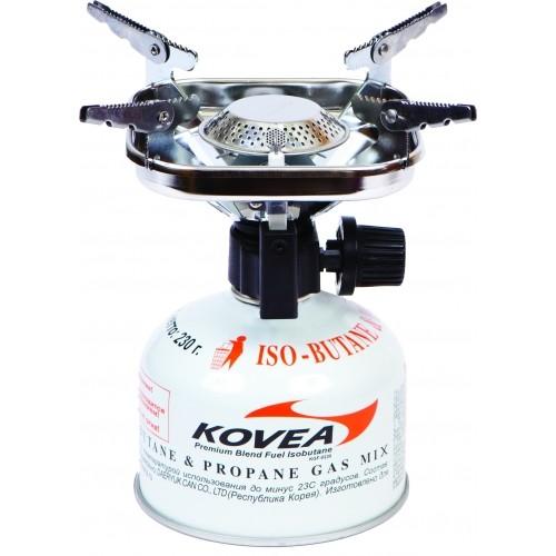 Горелка Kovea газовая квадратная TKB-8901