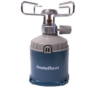 Горелка газовая Instaflam