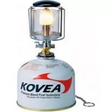 Лампа Kovea газовая (мини) KL-103