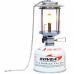 Лампа Kovea газовая KL-2905