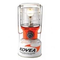 Лампа Kovea газовая TKL-4319