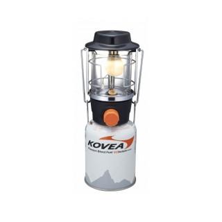 Лампа Kovea газовая большая 250 Lux KGL-1403