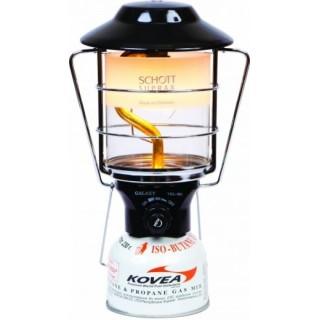 Лампа Kovea газовая большая TKL-961