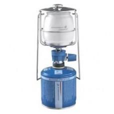 Портативная газовая лампа Lumogaz Plus