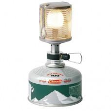Портативная газовая лампа F1 Lite