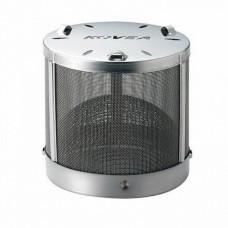 Обогреватель-насадка Kovea Cap Heater KH-0811