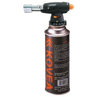 Паяльник Kovea газовый KT-2301