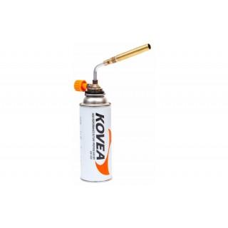 Паяльник газовый Kovea Brazing Torch KT-2104