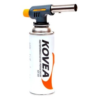 Паяльник газовый Kovea Multi Purpose Torch TKT-9607