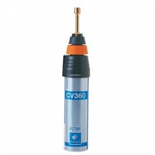 Газовая паяльная лампа Sportflam micro
