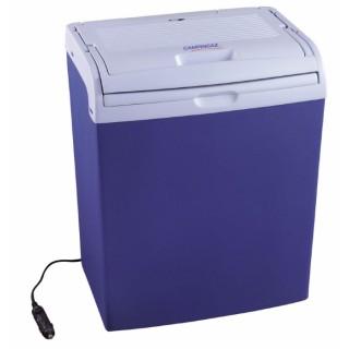 Автомобильный холодильник Smart 20 L