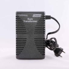 Трансформатор 230/12 В