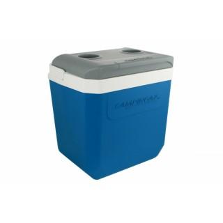 Термоконтейнер Campingaz Icetime Plus Extreme 29L