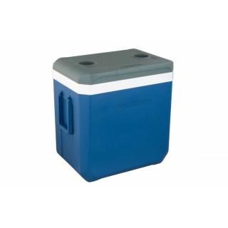 Термоконтейнер Campingaz Icetime Plus Extreme 41L