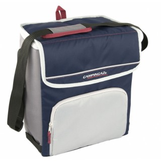 Сумка-холодильник Fold'n cool 20 l dark blue