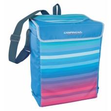 Сумка-холодильник Minimaxi 19 L Arctic Rainbow