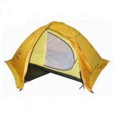 Палатка Normal Ладога 2N