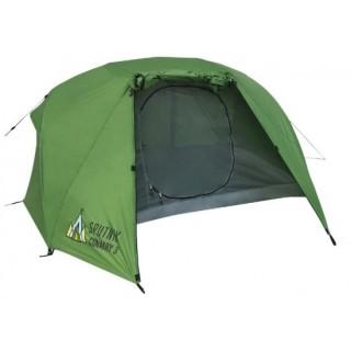 3-местная палатка Conakry 3