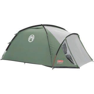 Палатка Coleman Rock springs 3