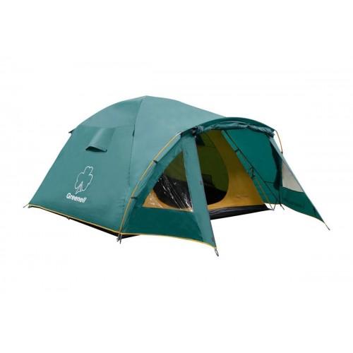 3-местная палатка Лимерик плюс 3