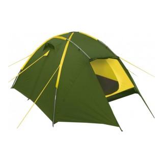 Палатка Talberg Trapper 3