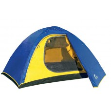 Трёхместная палатка Alaska Trek 3