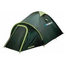 Палатка Husky Bizon 3