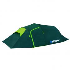 Палатка Husky Braver 3