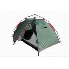 Палатка Talberg Galla 3