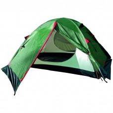 Палатка Talberg Boyard Pro 3