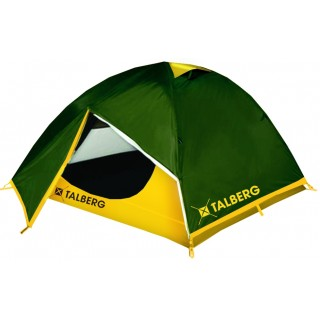 Палатка Talberg Boyard 2 CMS