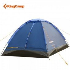 Палатка King Camp 3016 Monodome Fiber