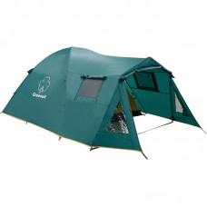 "Палатка Greenell ""Велес 4 V2"""