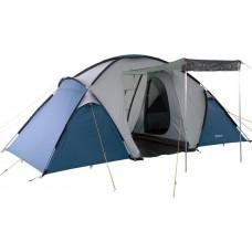 Палатка King Camp 3030 Bari Fiber