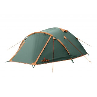 Палатка Totem Chinook