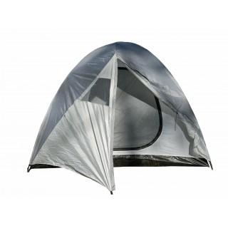 Палатка Talberg Optima 4