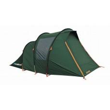 Палатка Husky Baul 4