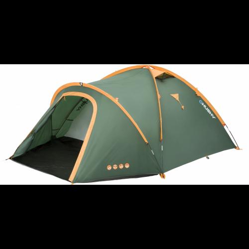 Палатка Husky Bizon Classic 4