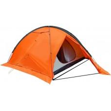 "Палатка Nova Tour ""Хан-Тенгри 4"""