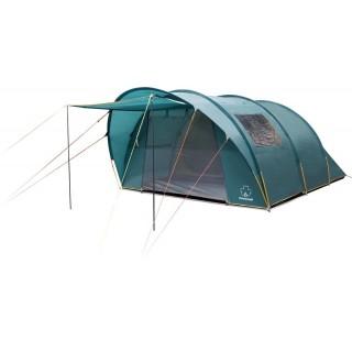 """Палатка Greenell """"Килкенни 5 V2"""""""