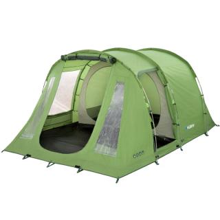 Палатка Husky Bolen 5