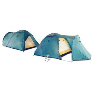 Палатка Normal Енисей
