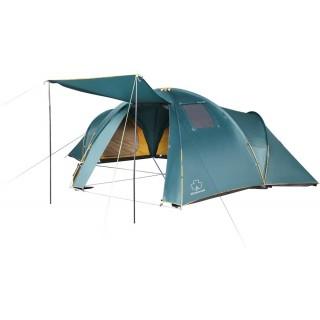 """Палатка """"Гранард 6"""""""